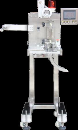 脱氧剂干燥剂投包机