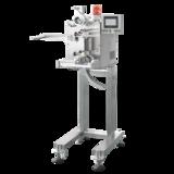 干燥剂脱氧剂高速自动投包机TBJ240G
