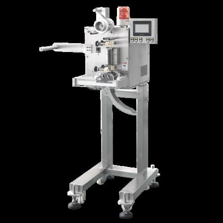 干燥剂脱氧剂高速自动投包机
